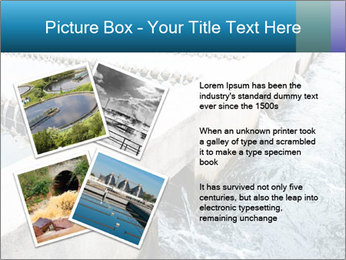0000078123 PowerPoint Template - Slide 23