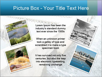 0000078123 PowerPoint Template - Slide 24