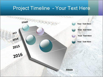 0000078123 PowerPoint Template - Slide 26