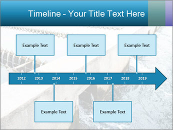 0000078123 PowerPoint Template - Slide 28
