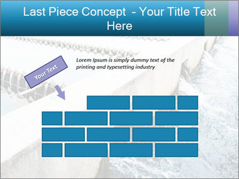 0000078123 PowerPoint Template - Slide 46