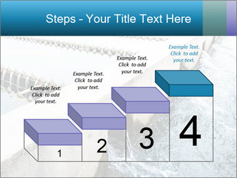 0000078123 PowerPoint Template - Slide 64