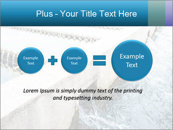 0000078123 PowerPoint Template - Slide 75