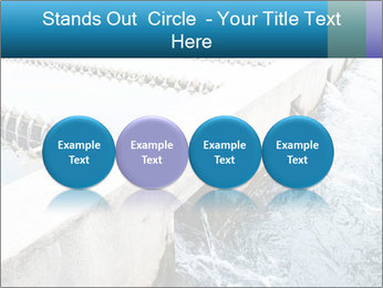 0000078123 PowerPoint Template - Slide 76