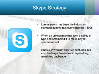0000078123 PowerPoint Template - Slide 8