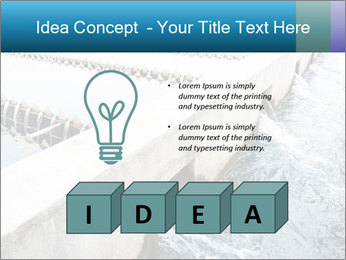 0000078123 PowerPoint Template - Slide 80