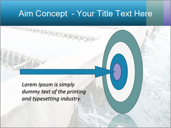 0000078123 PowerPoint Template - Slide 83