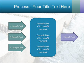 0000078123 PowerPoint Template - Slide 85