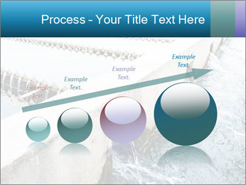 0000078123 PowerPoint Template - Slide 87