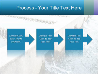 0000078123 PowerPoint Template - Slide 88