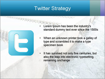 0000078123 PowerPoint Template - Slide 9