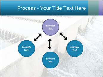 0000078123 PowerPoint Template - Slide 91