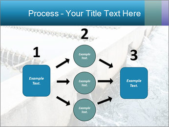 0000078123 PowerPoint Template - Slide 92