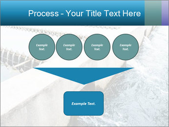 0000078123 PowerPoint Template - Slide 93