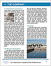 0000078123 Word Templates - Page 3