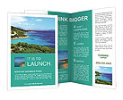 0000078124 Brochure Template