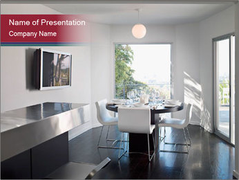 0000078125 PowerPoint Template - Slide 1