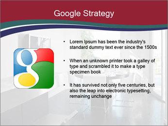 0000078125 PowerPoint Templates - Slide 10