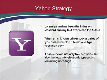 0000078125 PowerPoint Templates - Slide 11