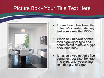 0000078125 PowerPoint Templates - Slide 13