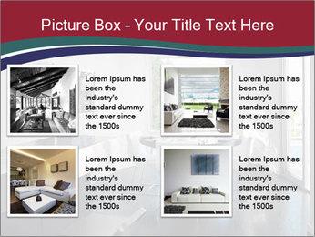 0000078125 PowerPoint Templates - Slide 14