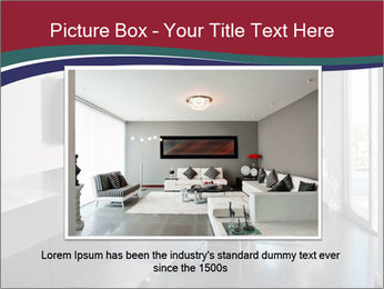 0000078125 PowerPoint Templates - Slide 15