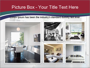 0000078125 PowerPoint Templates - Slide 19