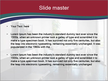 0000078125 PowerPoint Template - Slide 2