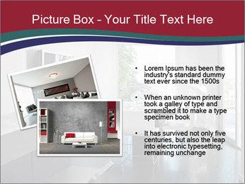 0000078125 PowerPoint Templates - Slide 20