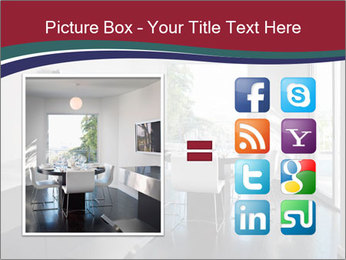0000078125 PowerPoint Templates - Slide 21