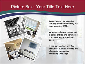 0000078125 PowerPoint Templates - Slide 23