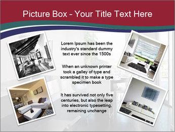 0000078125 PowerPoint Templates - Slide 24