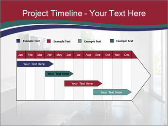0000078125 PowerPoint Templates - Slide 25