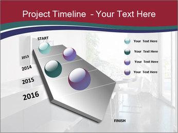 0000078125 PowerPoint Templates - Slide 26