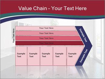 0000078125 PowerPoint Templates - Slide 27