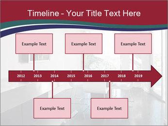 0000078125 PowerPoint Templates - Slide 28