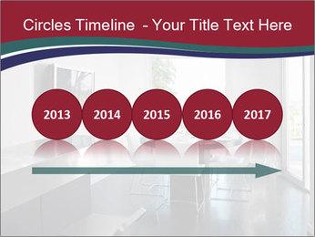 0000078125 PowerPoint Templates - Slide 29