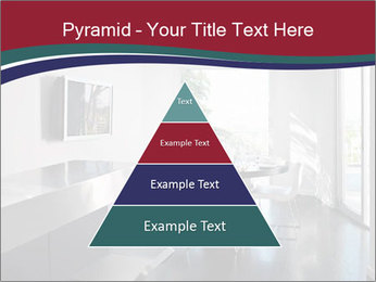 0000078125 PowerPoint Templates - Slide 30
