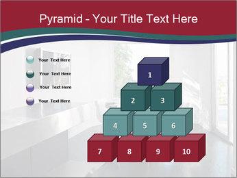 0000078125 PowerPoint Template - Slide 31