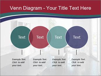0000078125 PowerPoint Templates - Slide 32