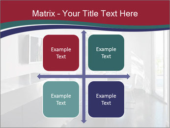 0000078125 PowerPoint Templates - Slide 37