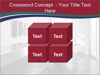 0000078125 PowerPoint Templates - Slide 39