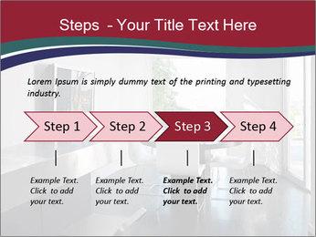 0000078125 PowerPoint Templates - Slide 4