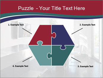 0000078125 PowerPoint Templates - Slide 40