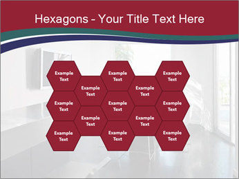 0000078125 PowerPoint Template - Slide 44
