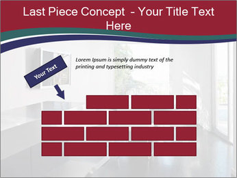 0000078125 PowerPoint Templates - Slide 46