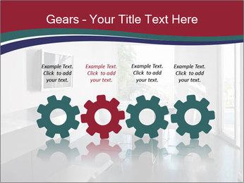 0000078125 PowerPoint Templates - Slide 48