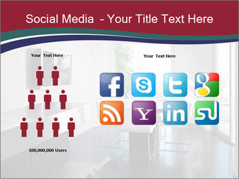 0000078125 PowerPoint Templates - Slide 5