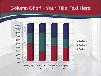 0000078125 PowerPoint Templates - Slide 50