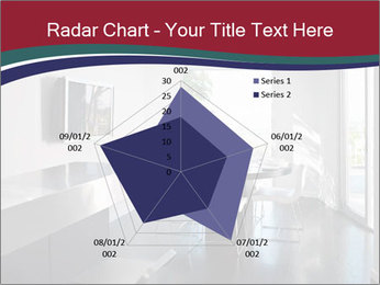 0000078125 PowerPoint Templates - Slide 51